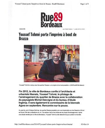 Rue89 Bordeaux