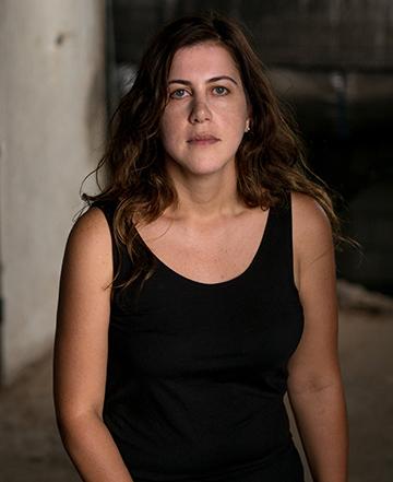 Anastasia Elrouss